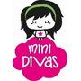 Spa Para Nenas, Gourmet, Violetta, Monster High, Diseñadoras