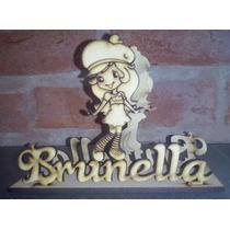 Servilleteros Souvenirs Personalizados