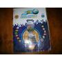 Album Figuritas Copa America Argentina 2011 Completo