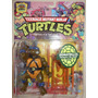 Tortugas Ninjas-tmnt-blister-donatello-playmates-25th
