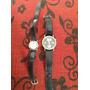 Dos Relojes Boy London De Mujer, El Precio Es X Los Dos !