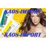 Tintura Issue + Activador Crema Promo 4 Unidad - $ 14.98 C/u