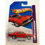 Hot Wheels 2013 69 Dodge Charger Then And Now Hw Showroom L