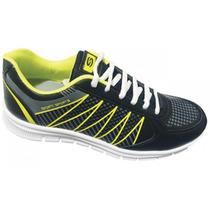 Zapatillas Deportivas Mujer Art 1600 Consulte Stock Oferta