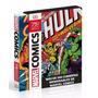 Marvel Comics 75 Años De Historia Gráfica - Ed. Dk