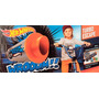 Hot Wheels Turbo Escape Para Bicicleta Nuevo Tv La Horqueta
