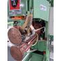 Maquina Soldadora Por Costura Reparaciones