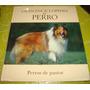 Gran Enciclopedia Del Perro - Perros De Pastor (vol 02)