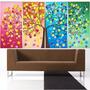 Cuadros Decoracion Pinturas Living Dormitorio Sillon