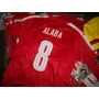 Camiseta Austria Eurocopa!!!