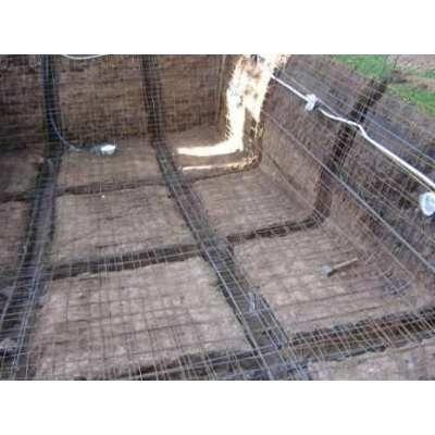 Piletas de hormigon construcci n de piscinas a ars 72000 for Piletas de hormigon construccion