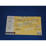 Crashdiet (en Bs.as.show Del 30/09/2010)
