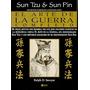 Arte De La Guerra Completo-sun Tzu-distal-nuevo Original-
