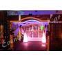 Salon De Fiestas En Zona Sur - Banfield - Wal Kar Eventos