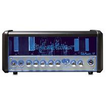 Hughes & Kettner Tubemeister 18 Amplificador Guitar Valvular