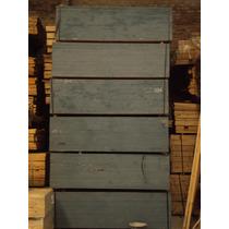 Terciado Multilaminado Fenolico 6mm 1.60x2.10m (nautico)
