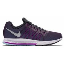 Zapatillas Nike Wmns Air Zoom Pegasus 32 Flash Running Dama