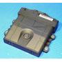 Unidad Control Caja Automática Tiguan Oem 096.927.750.ff