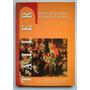 Taller, Revista De Sociedad, Cultura Y Politica, Vol1 Nro 1