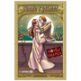 Romeo Y Julieta Novela Gráfica Latinbooks