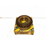 Ruleman Caja De Velocidad Renault Master