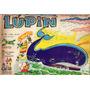 Revista Lúpin Nº 190 Año 1981