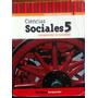 Ciencias Sociales 5 Santillana Y7