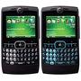 Motorola Moto Q Qwerty Windows Phone Q9h Mp3 Msd Garantia