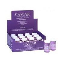 Complejo Hidro-nutritivo Caviar