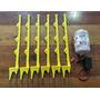 Cerco Electrico Perimetral Kit