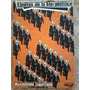 Maximiliano Lagarrigue Limites De La Biopolitica 17 Grises