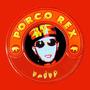Indio Solari Porco Rex Cd Argentino