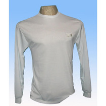 Remera Térmica Spinit Outdoor Tech Para Hombre **[181580]**