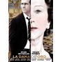 Dvd La Dama De Oro Woman In Gold Estreno Nueva Cerrada