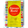 Almanaque Mundial 1959 - Editors Press Service