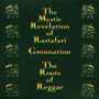 The Mystic Revelation Of Rastafari -the Roots Of Reggae 2cds