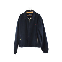 Campera Polar - Polo Ralph Lauren