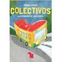 Col.en Que Viajo-colectivos De Maria Lopez