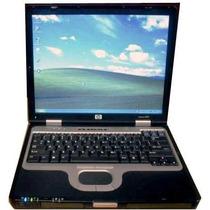 Vendo Repuestos Notebook Hp Nc 6000
