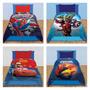 Dia Del Niño Acolchado Premium Piñata Disney 1 1/2