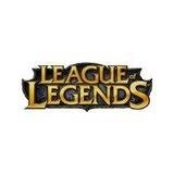 550 Rp - Riot Points League Of Legends/ Lol Latan Sur