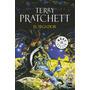 Digital - El Segador - Terry Pratchett