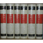 Mazeaud -tunc - Tratado De Responsabilidad Civil- 6 Tomos