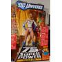 Dc Universe Deadman Wonder Woman Spectre Original Mattel