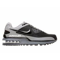 Zapatillas Nike Air Max Wright 3 Importadas (no Air Max 90)