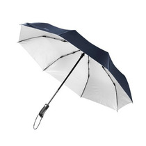 Paraguas Compacto Apertura Y Cierre Automatico Gran Calidad