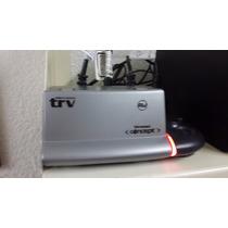 Estabilizador De Tensión 1000va Audio/video/computación Trv