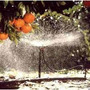 Sistema De Riego Por Goteo Para Jardines Y Huertas - Envios