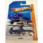 Hot Wheels 2013 Sky Knife Stunt Circuit Hw Stunt Helicoptero