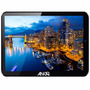 Tablet Android Full Hd 9 Wifi Bluetooth 8gb Accesorios